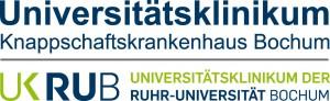 UKRUB_Knappschaft_4c_HP