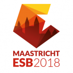 HyMedPoly presents Special Symposium at ESB2018, 9-13 September 2018