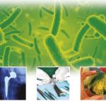 Biomaterialien zur Infektionsbekämpfung, 28 November 2018, Erlangen