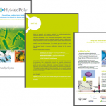 Applying HyMedPoly Innovations